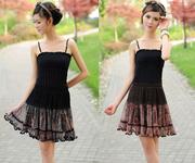 Оптом юбки,  красивые юбки,  модные юбки,  юбки от производителя