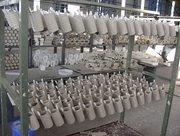 Литейное оборудование для производства точных отливок лгм - процесс
