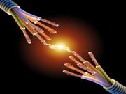 Инструмент,  кабель с доставкой по Подмосковью