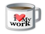 Работа без опыта. Поиск клиентов