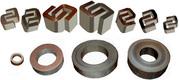 Производим электротехнические компоненты  : трансформаторы,  магнитопро