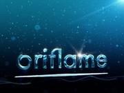 Косметика Oriflame Орифлэйм доставка почтой