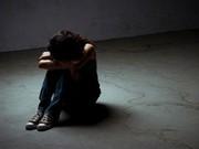 Книга 10 Способов победить депрессию