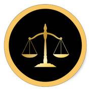 Юридическая компания Косов и партнеры