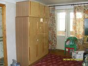 Продается 1 комнатная квартира  по адресу г.Архангельск